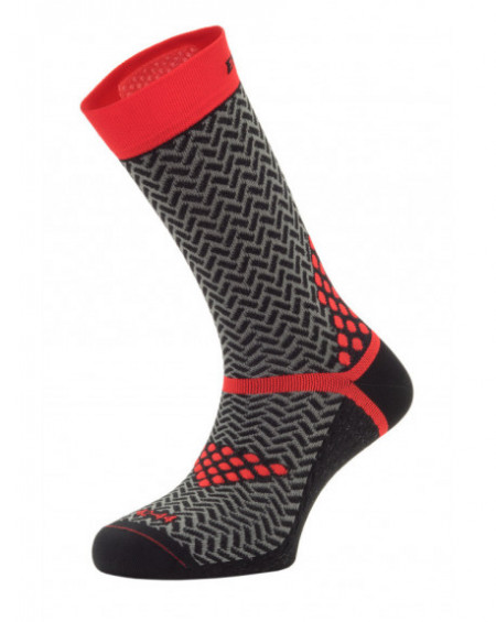 Calcetines Bike Pro All Season B41087 - 1918original.com
