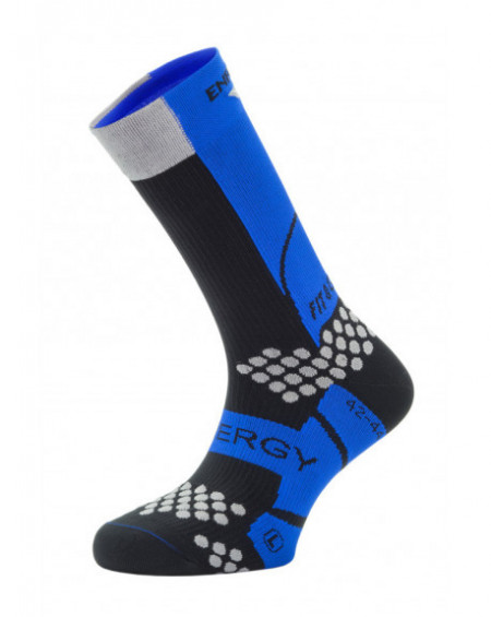 Calcetines Bike Safety Pro B41088 - 1918original.com