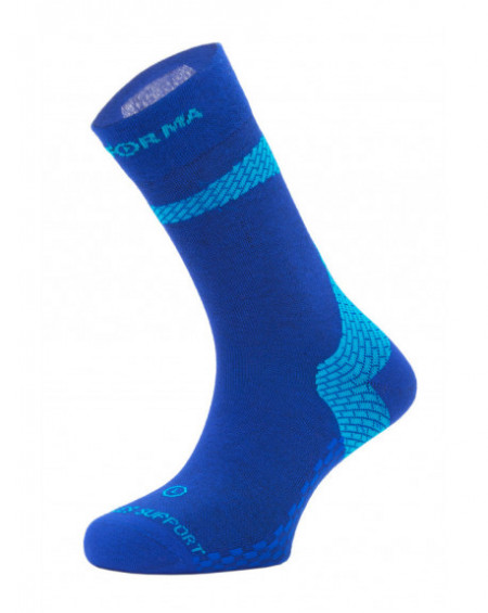 Calcetines Achilles Support Tape Socks - 1918original.com