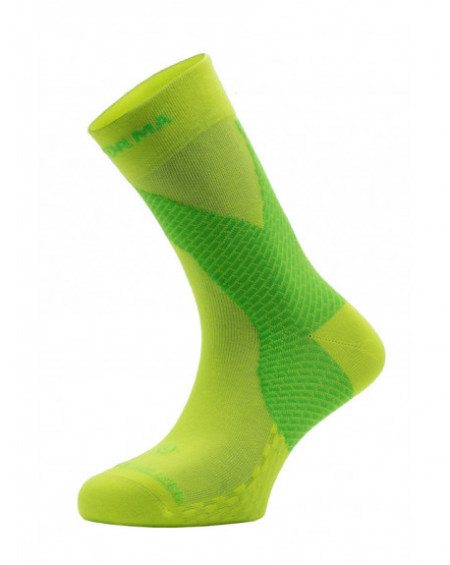 Calcetines Ankle Stabilizer Tape Socks - 1918original.com