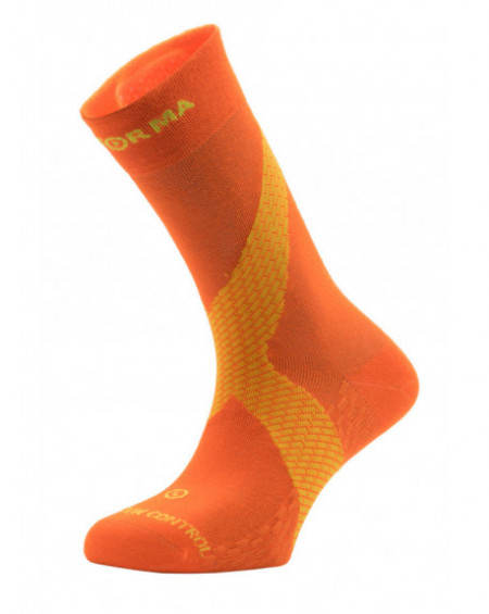Calcetines Pronation Control Tape Socks - 1918original.com